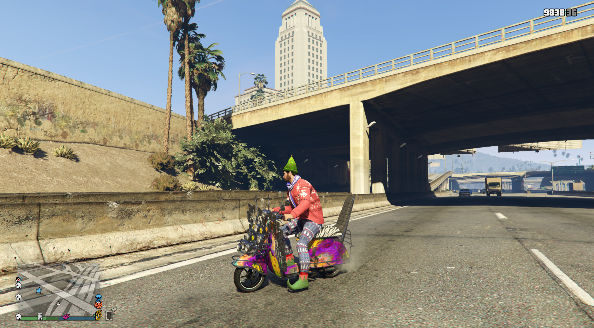 How To Unlock Chrome Paint On Gta 5 Online GTA V ONLINE HOW TO GET